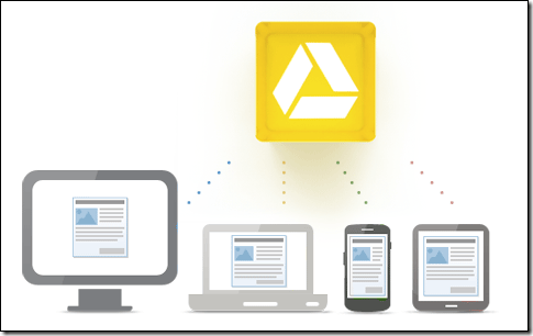 sharing-on-Google-Drive1
