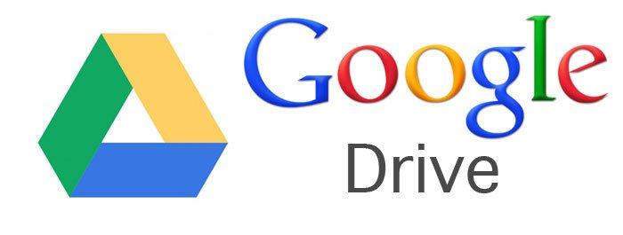 upload-files-google-drive